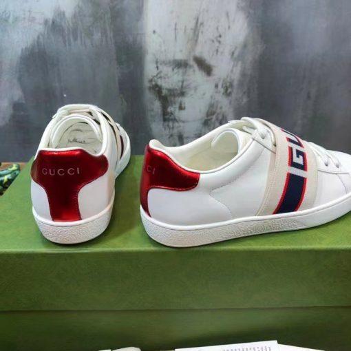 Gót của giày nam nữ