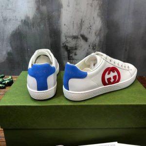 Gót giày nam nữ siêu cấp