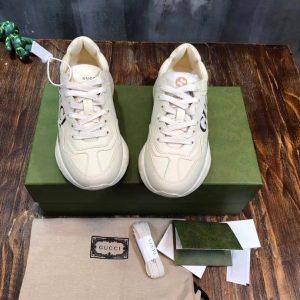 Mẫu giày sneaker Rhytun nam nữ đẹp 2021