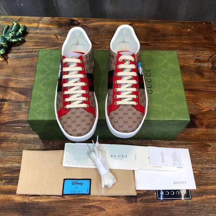 Mẫu giày sneaker unisex hình doremon siêu cấp đẹp 2021