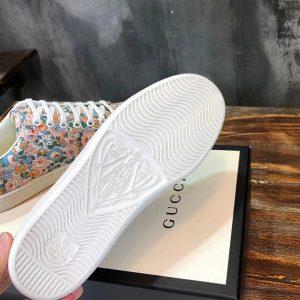 Phần đế giày unisex GCGN3903
