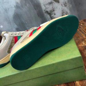 Phần đế giày nam GCGN4001
