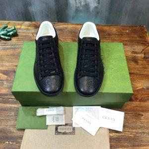 Giày sneaker Gucci nam GCGN3911