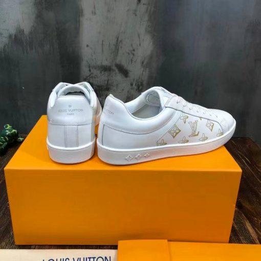 Gót giày LV nam LVGN4503