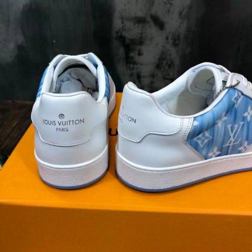 Gót giày nam siêu cấp LVGN4202