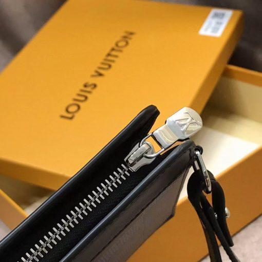 Khóa kéo của túi nam LV LVTN8897