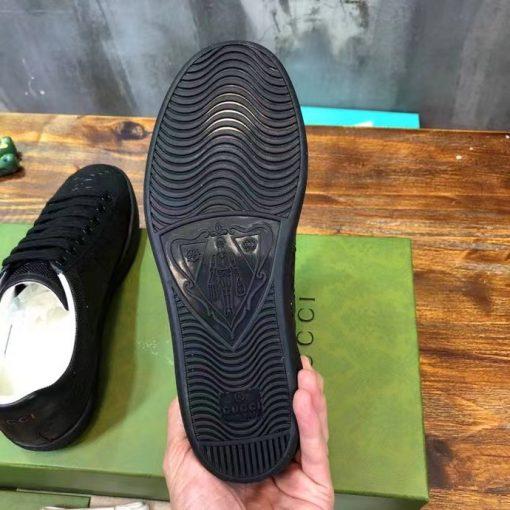 Phần đế giày Gucci nam GCGN3911